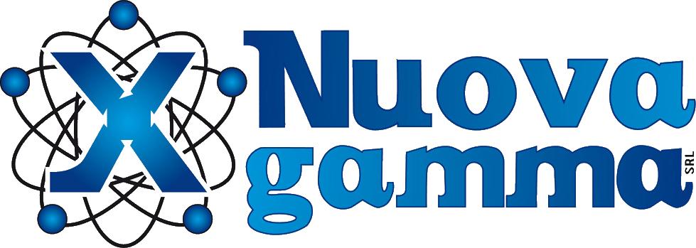 NuovaXGamma_logo