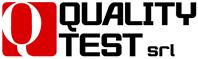 logo_QualityTest