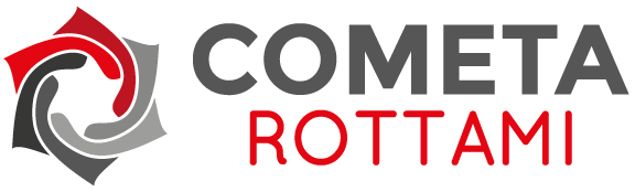 logo_gaudenzirottami
